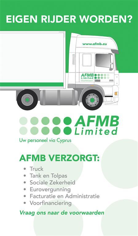 AFMB_Banner (Medium)